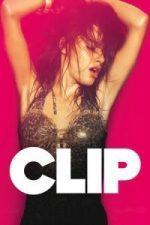 Nonton Film Clip (2012) Subtitle Indonesia Streaming Movie Download