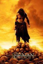 Nonton Film Conan the Barbarian (2011) Subtitle Indonesia Streaming Movie Download