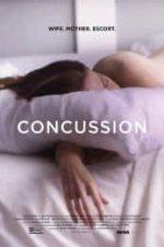 Nonton Film Concussion (2013) Subtitle Indonesia Streaming Movie Download