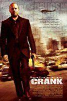 Nonton Film Crank (2006) Subtitle Indonesia Streaming Movie Download