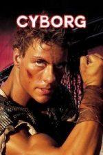 Nonton Film Cyborg (1989) Subtitle Indonesia Streaming Movie Download