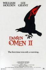 Nonton Film Damien: Omen II (1978) Subtitle Indonesia Streaming Movie Download