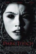 Nonton Film Dark Touch (2013) Subtitle Indonesia Streaming Movie Download