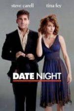Nonton Film Date Night (2010) Subtitle Indonesia Streaming Movie Download