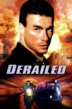 Nonton Film Derailed (2002) Subtitle Indonesia Streaming Movie Download