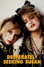 Nonton Film Desperately Seeking Susan (1985) Subtitle Indonesia Streaming Movie Download