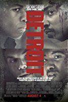 Nonton Film Detroit (2017) Subtitle Indonesia Streaming Movie Download
