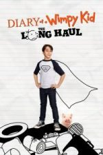 Nonton Film Diary of a Wimpy Kid: The Long Haul (2017) Subtitle Indonesia Streaming Movie Download