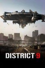 Nonton Film District 9 (2009) Subtitle Indonesia Streaming Movie Download