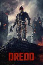 Nonton Film Dredd (2012) Subtitle Indonesia Streaming Movie Download
