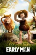 Nonton Film Early Man (2018) Subtitle Indonesia Streaming Movie Download