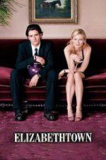 Nonton Film Elizabethtown (2005) Subtitle Indonesia Streaming Movie Download
