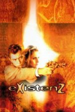 Nonton Film eXistenZ (1999) Subtitle Indonesia Streaming Movie Download