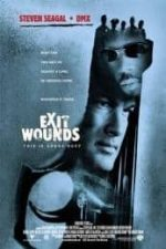 Nonton Film Exit Wounds (2001) Subtitle Indonesia Streaming Movie Download