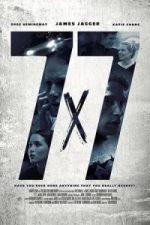 Nonton Film Fatal Crossing (2017) Subtitle Indonesia Streaming Movie Download