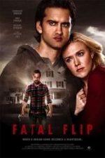 Nonton Film Fatal Flip (2015) Subtitle Indonesia Streaming Movie Download