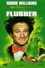 Nonton Film Flubber (1997) Subtitle Indonesia Streaming Movie Download
