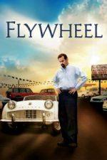 Nonton Film Flywheel (2003) Subtitle Indonesia Streaming Movie Download