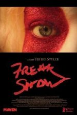 Nonton Film Freak Show (2018) Subtitle Indonesia Streaming Movie Download