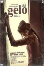 Nonton Film Gelo (2016) Subtitle Indonesia Streaming Movie Download