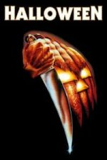 Nonton Film Halloween (1978) Subtitle Indonesia Streaming Movie Download