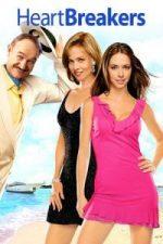 Nonton Film Heartbreakers (2001) Subtitle Indonesia Streaming Movie Download