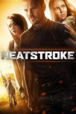 Nonton Film Heatstroke (2013) Subtitle Indonesia Streaming Movie Download