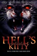 Nonton Film Hell's Kitty (2018) Subtitle Indonesia Streaming Movie Download