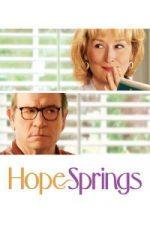 Nonton Film Hope Springs (2012) Subtitle Indonesia Streaming Movie Download