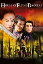 Nonton Film House of Flying Daggers (2004) Subtitle Indonesia Streaming Movie Download