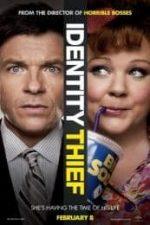 Nonton Film Identity Thief (2013) Subtitle Indonesia Streaming Movie Download