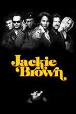 Nonton Film Jackie Brown (1997) Subtitle Indonesia Streaming Movie Download