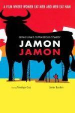 Nonton Film Jamón Jamón (1992) Subtitle Indonesia Streaming Movie Download