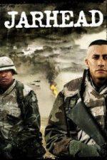 Nonton Film Jarhead (2005) Subtitle Indonesia Streaming Movie Download