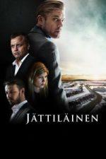 Nonton Film Jättiläinen (2016) Subtitle Indonesia Streaming Movie Download
