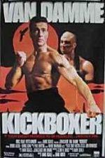 Nonton Film Kickboxer (1989) Subtitle Indonesia Streaming Movie Download