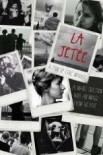 Nonton Film La Jetée (1962) Subtitle Indonesia Streaming Movie Download
