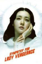 Nonton Film Lady Vengeance (2005) Subtitle Indonesia Streaming Movie Download