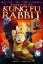 Nonton Film Legend of Kung Fu Rabbit (2011) Subtitle Indonesia Streaming Movie Download