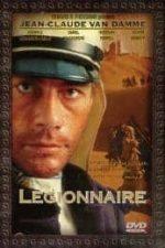 Nonton Film Legionnaire (1998) Subtitle Indonesia Streaming Movie Download
