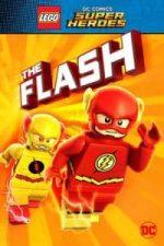 Nonton Film Lego DC Comics Super Heroes: The Flash (2018) Subtitle Indonesia Streaming Movie Download
