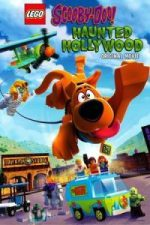 Nonton Film Lego Scooby-Doo!: Haunted Hollywood (2016) Subtitle Indonesia Streaming Movie Download