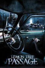 Nonton Film Lemon Tree Passage (2014) Subtitle Indonesia Streaming Movie Download