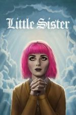 Nonton Film Little Sister (2016) Subtitle Indonesia Streaming Movie Download