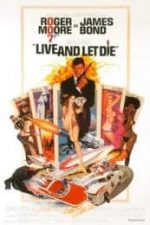 Nonton Film Live and Let Die (1973) Subtitle Indonesia Streaming Movie Download