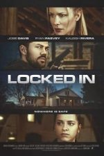 Nonton Film Locked In (2017) Subtitle Indonesia Streaming Movie Download
