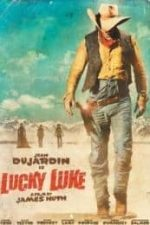 Nonton Film Lucky Luke (2009) Subtitle Indonesia Streaming Movie Download