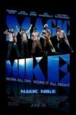 Nonton Film Magic Mike (2012) Subtitle Indonesia Streaming Movie Download