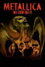 Nonton Film Metallica: Some Kind of Monster (2004) Subtitle Indonesia Streaming Movie Download