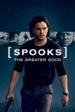 Nonton Film MI-5 Spooks: The Greater Good (2015) Subtitle Indonesia Streaming Movie Download